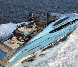 Yachts-Rental-Dubai